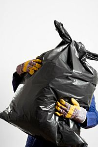 garbage-removal-services